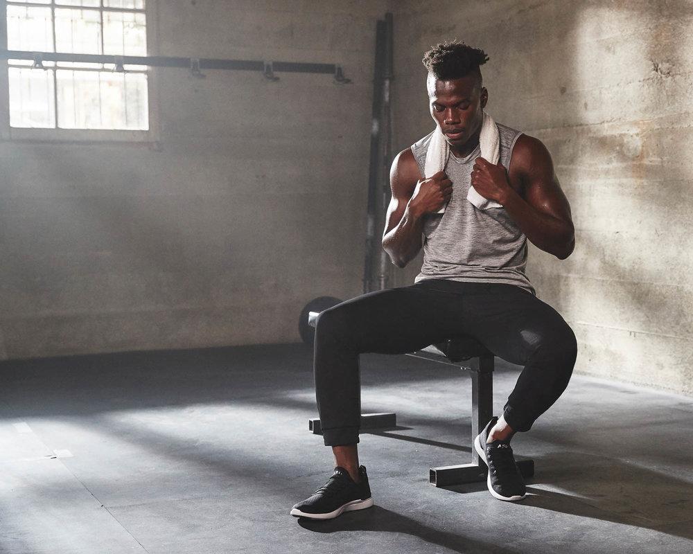 lululemon-mens-workout-training-Jemaal-Alexander-40837-MK-Matt-Korinek-Photography-Copyright-2018-SQSP-1500px.jpg