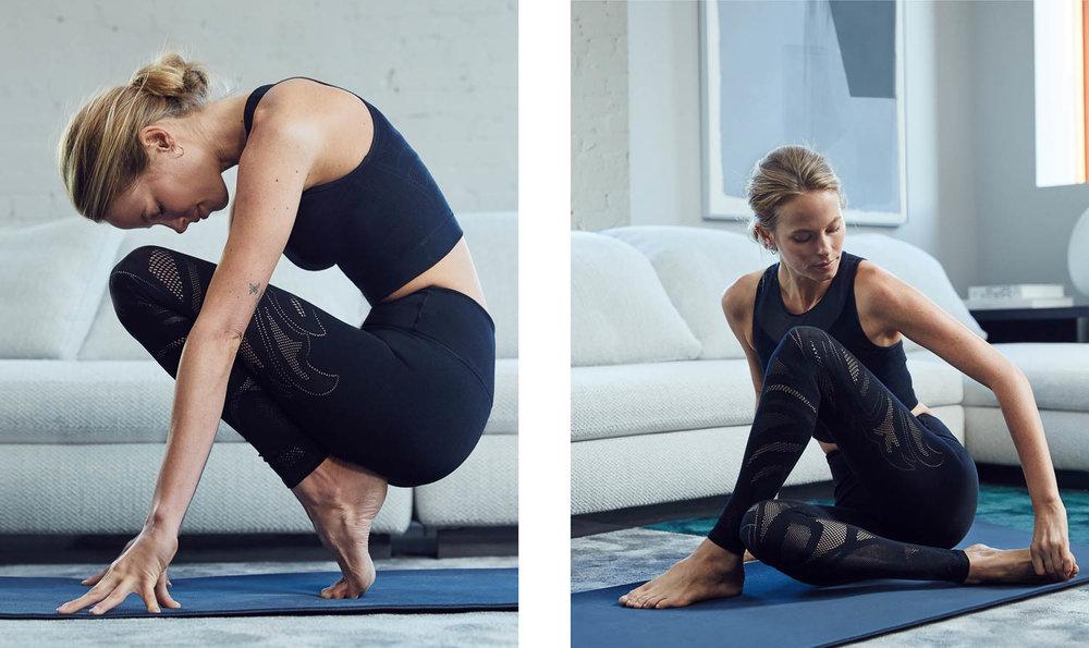 Krystina-Holbrook-yogi-yoga-at-home-for-lululemon--MK-Matt-Korinek-Photography-Copyright-2019-SQSP-1500px.jpg