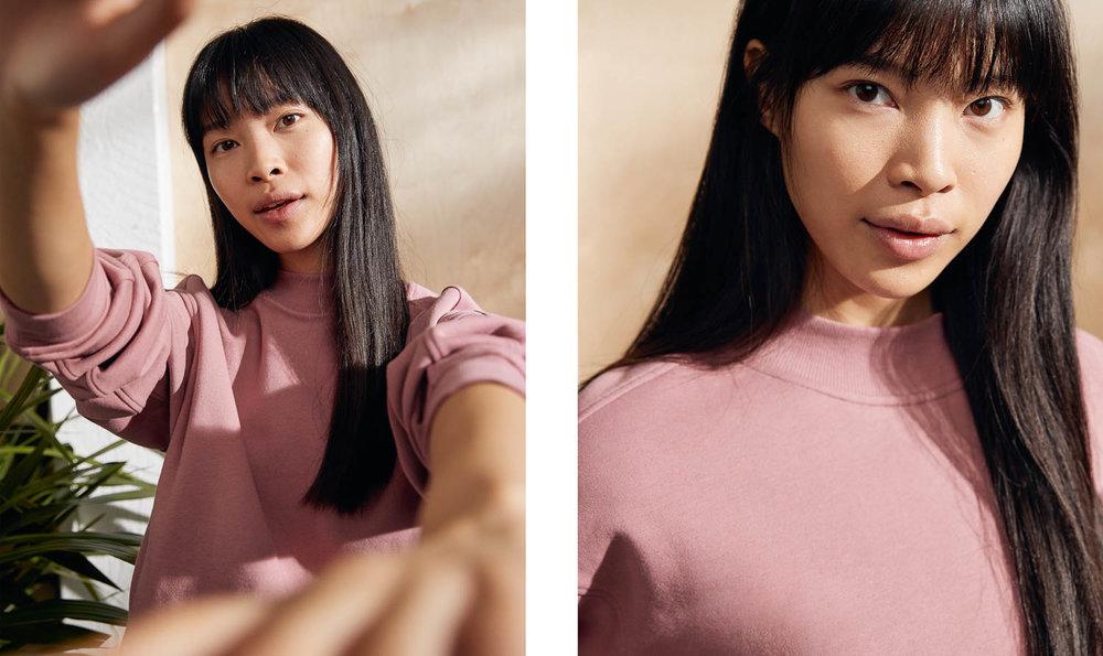 Diane-Chiu-and-Miriam-for-lululemon-sweaters--MK-Matt-Korinek-Photography-Copyright-2019-SQSP-1500px.jpg