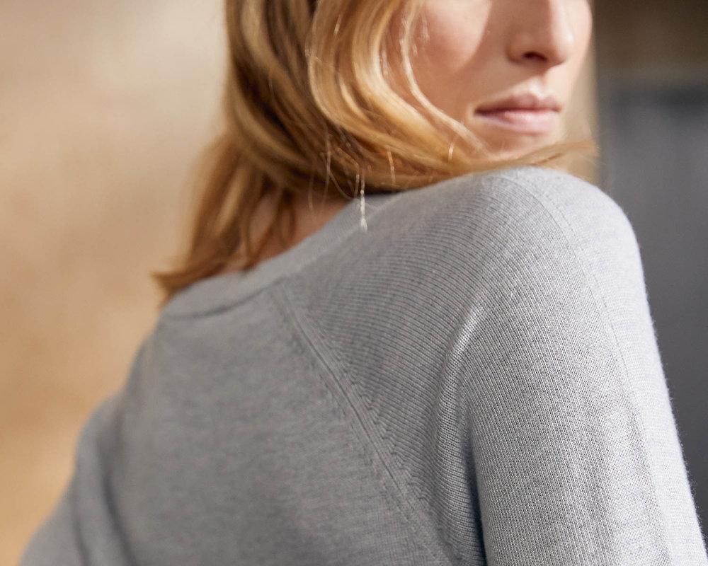Diane-Chiu-and-Miriam-for-lululemon-sweaters-33831-MK-Matt-Korinek-Photography-Copyright-2019-SQSP-1500px.jpg