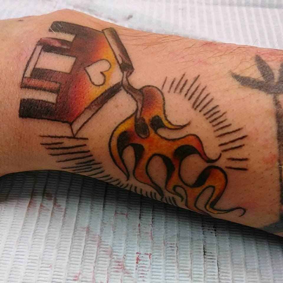 Traditional House Tattoo Inkette.jpg