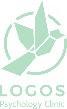 Logos Psychology Clinic