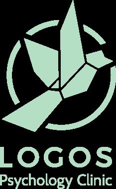 Logos Psychology Clinic