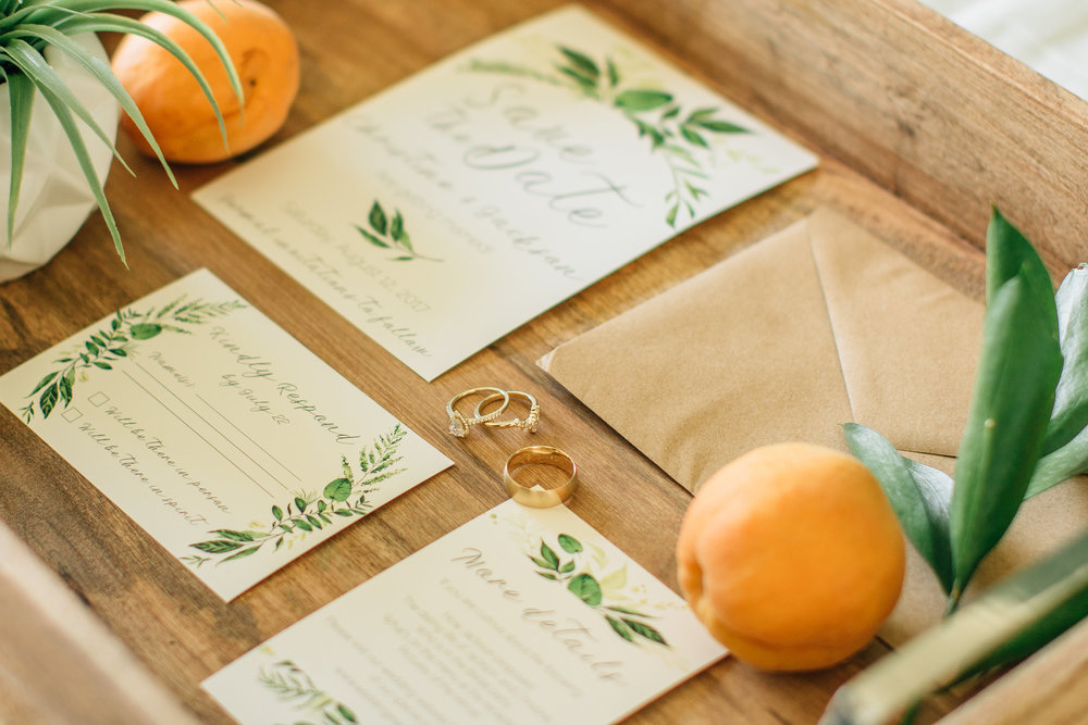 weddinginvitedesign2