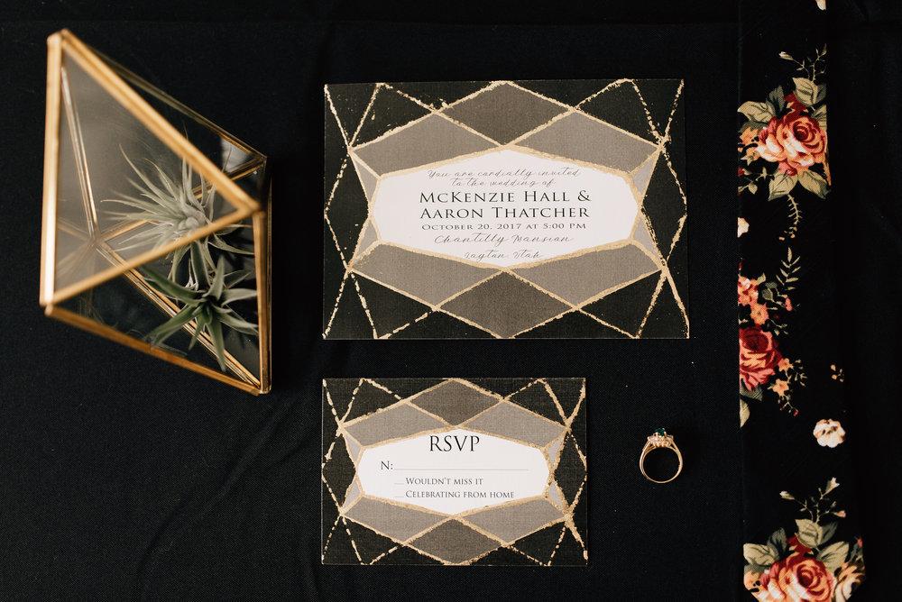 weddinginvitationdesign3