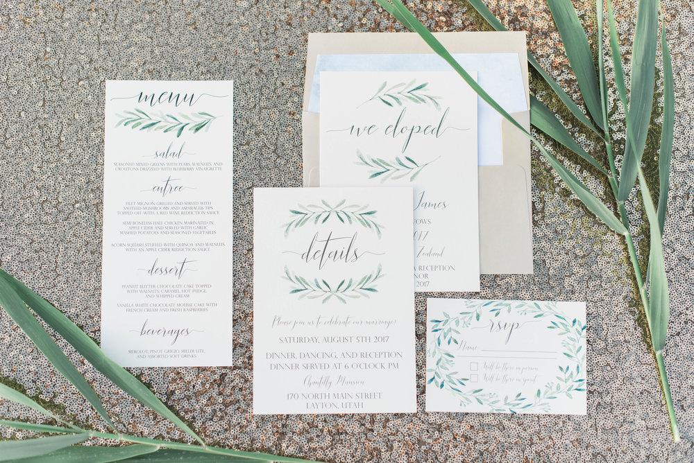 weddinginvitationdesign4