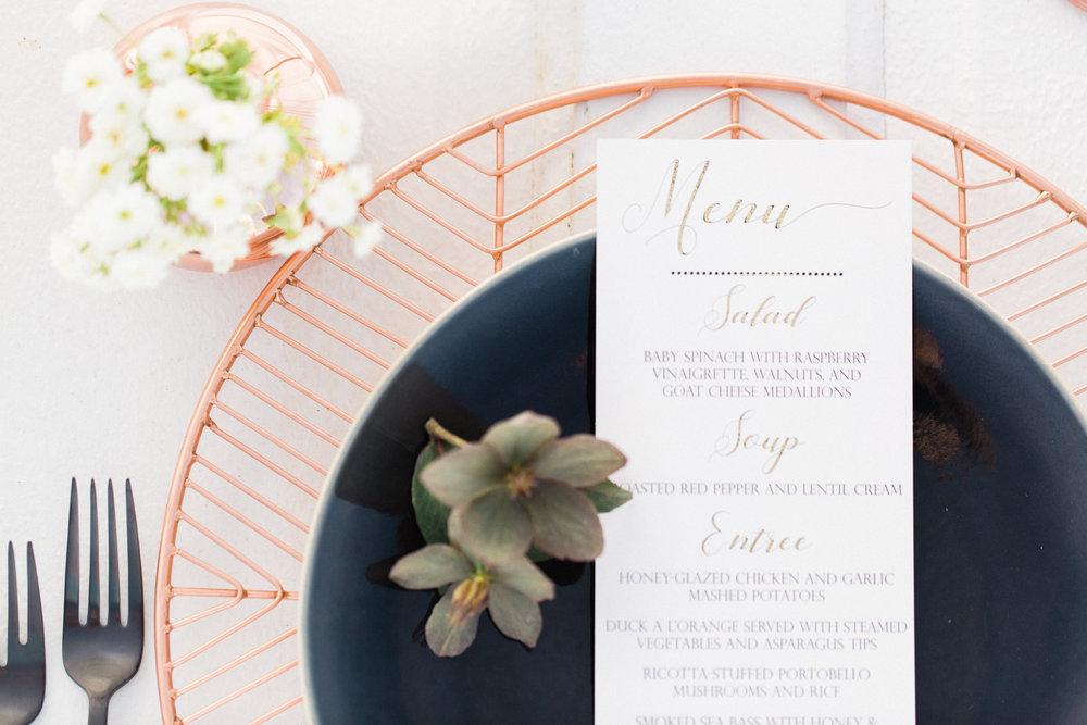 weddinginvitationdesign5