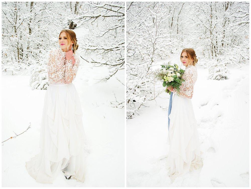 Logan Utah Wedding Photographer 2