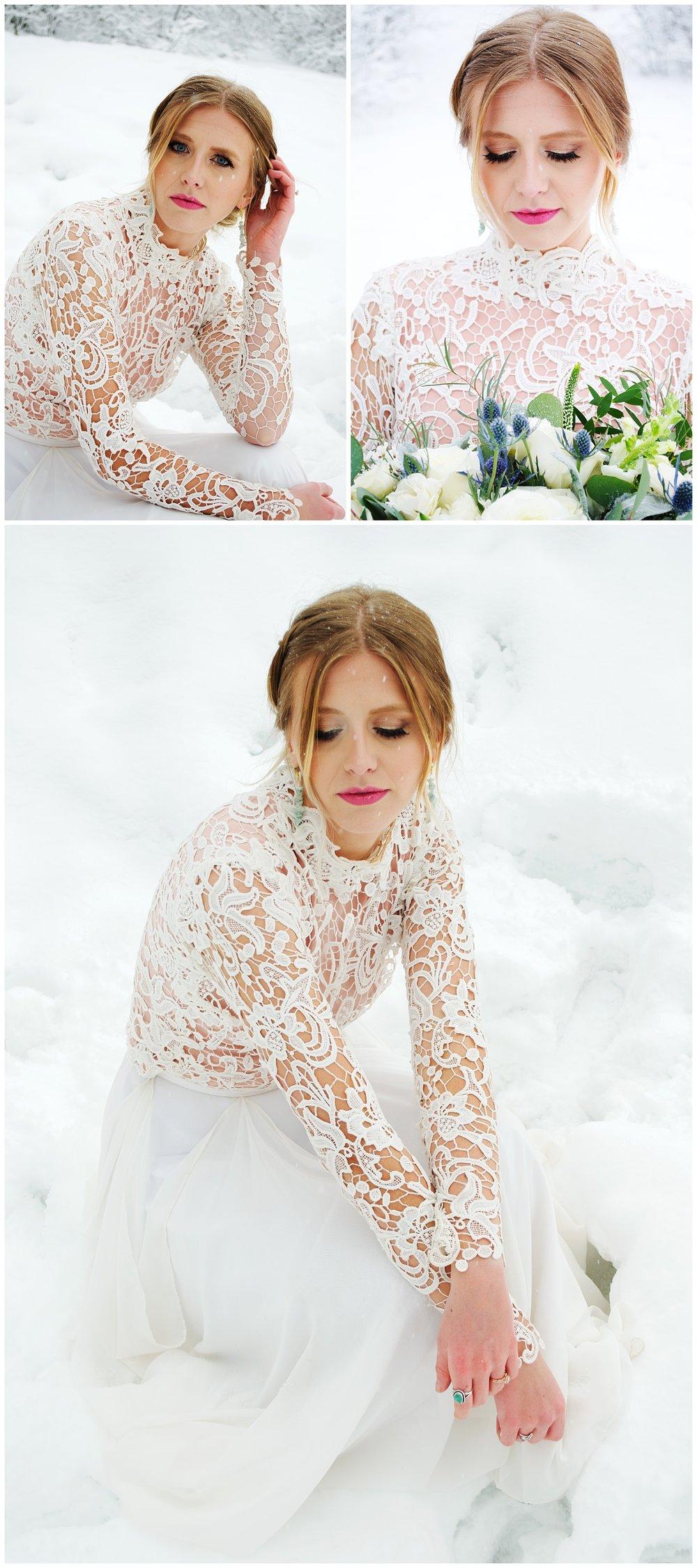 Logan Utah Wedding Photographer 4