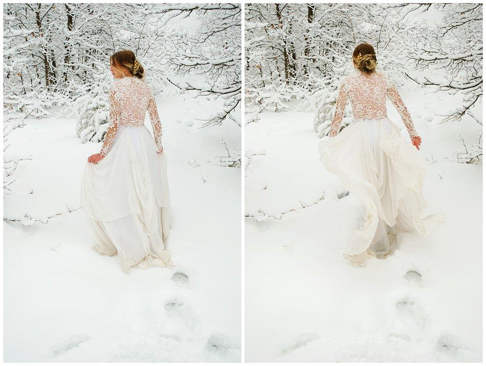 Logan Utah Wedding Photographer 5