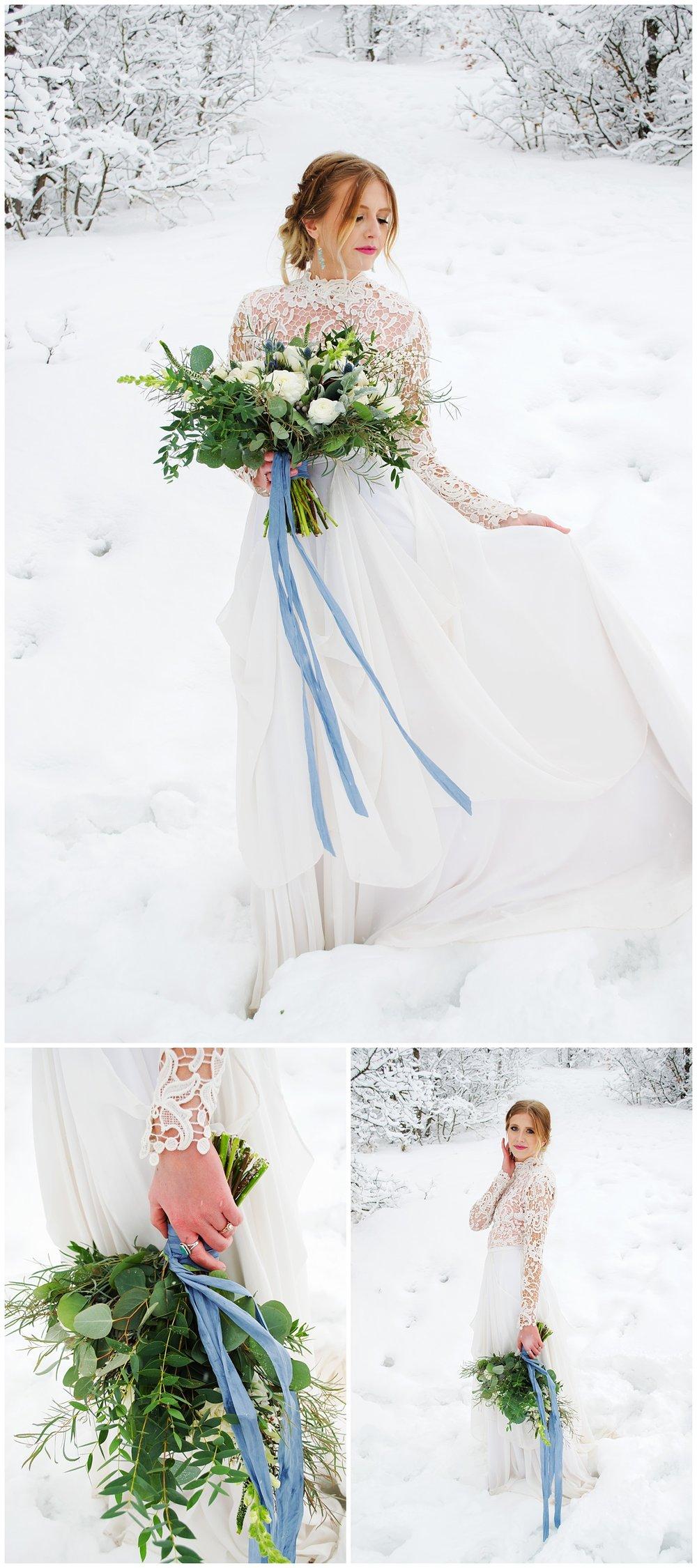 Logan Utah Wedding Photographer 6