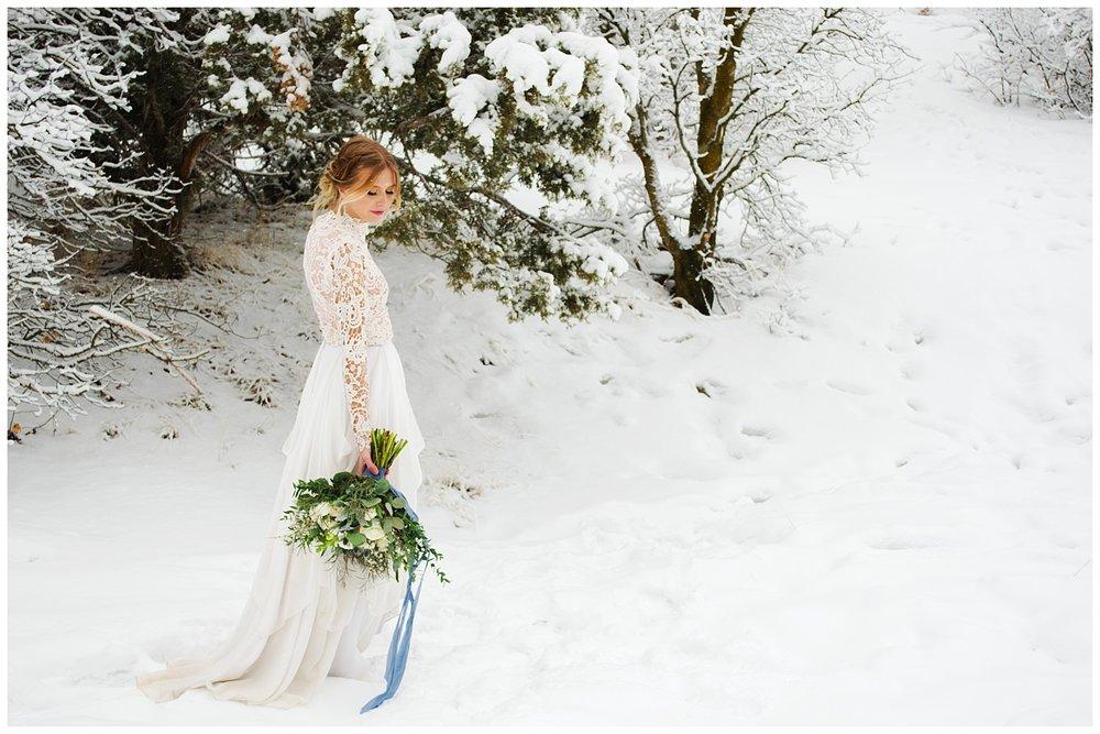 Logan Utah Wedding Photographer 10