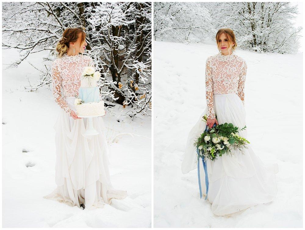 Logan Utah Wedding Photographer 11