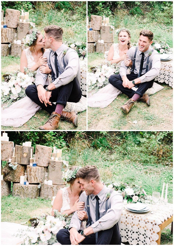 utah elopement photographer 5