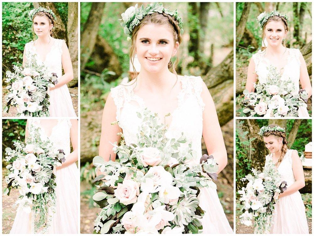 utah elopement photographer 6