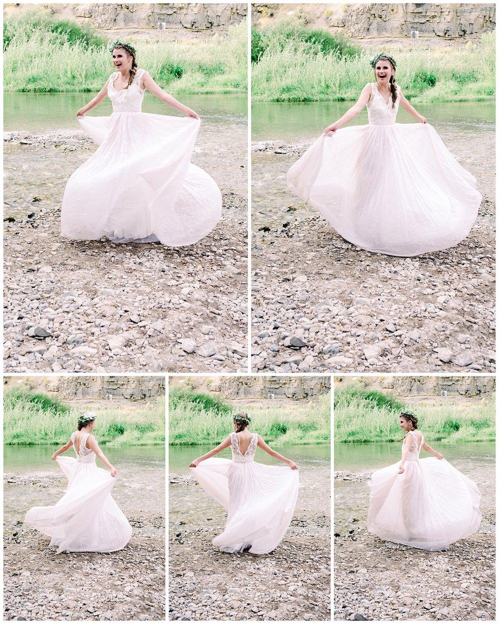 utah elopement photographer 7