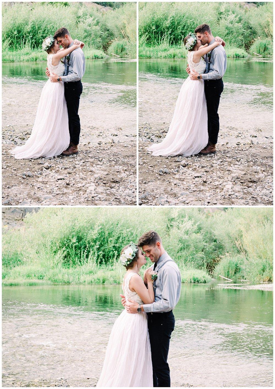 utah elopement photographer 8