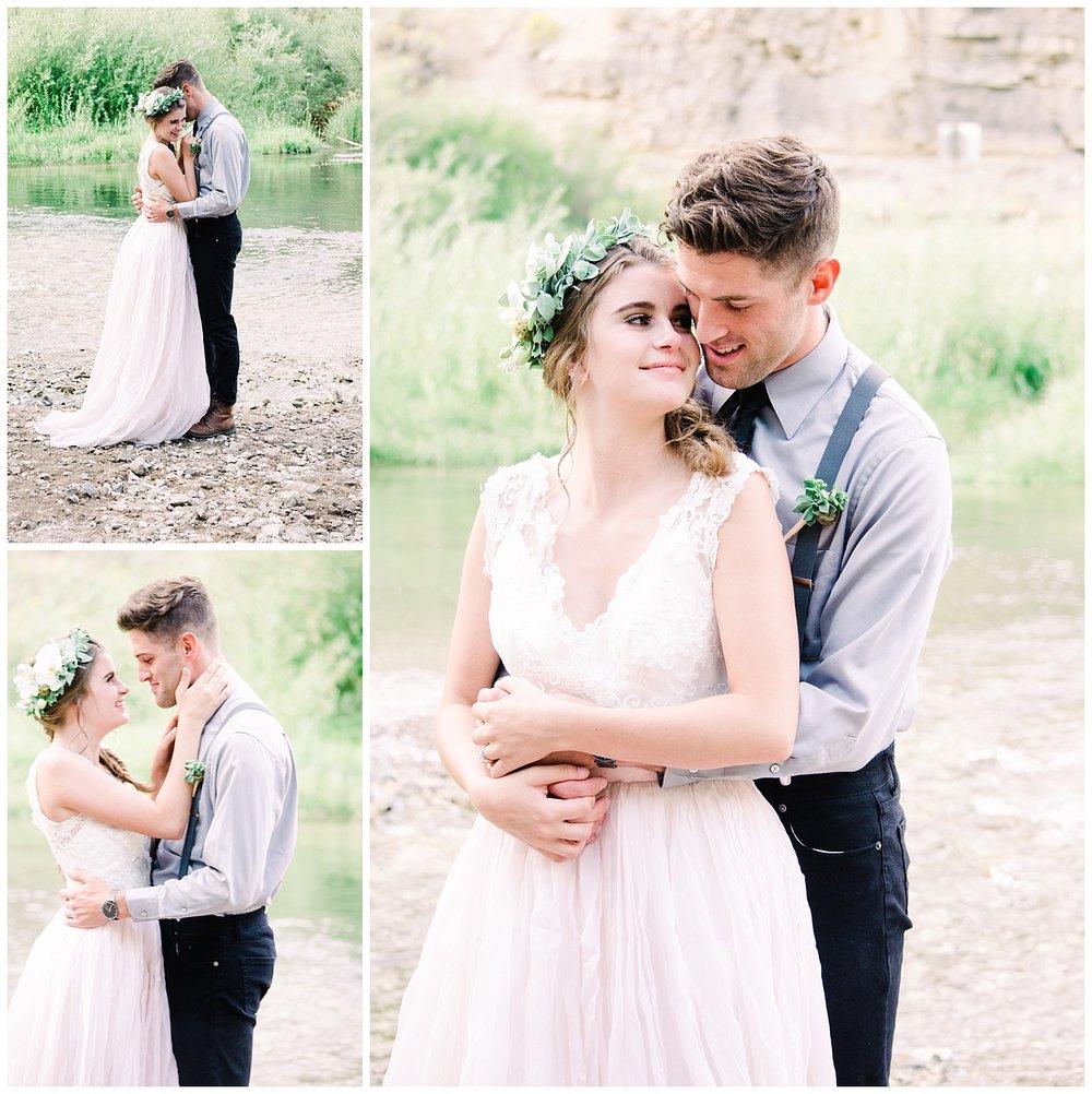 utah elopement photographer 9