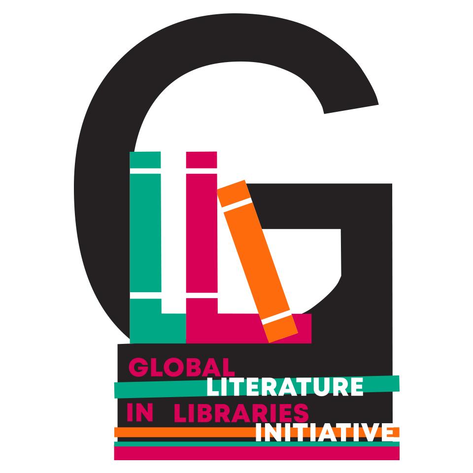 globalliteratureinlibrariesinitiative.jpg