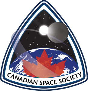 Canadian Space Society.png