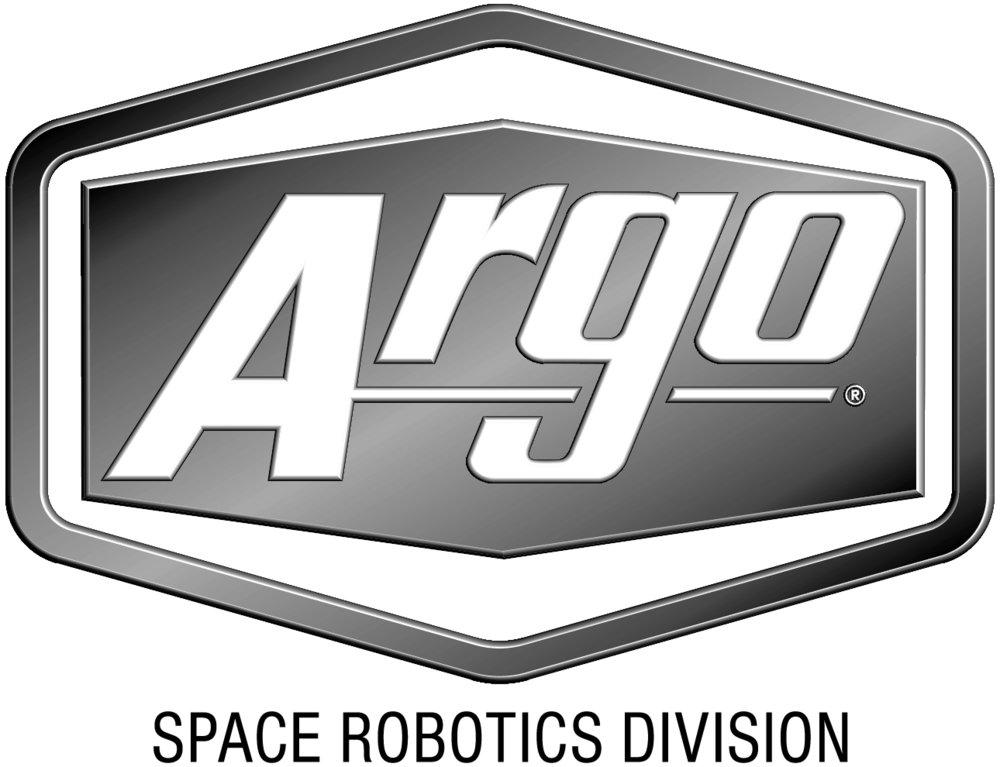 ARGO-SPACE ROBOTICS DIV-3Dlogo.jpg