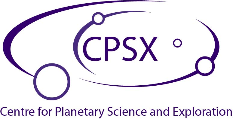 CPSX_Logo_with_Name_PURPLE.jpg