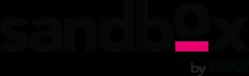 dmz logo.png