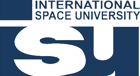 ISU logo blue with background.png