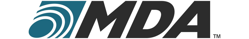 MDA_Colour_Logo_wide.jpg