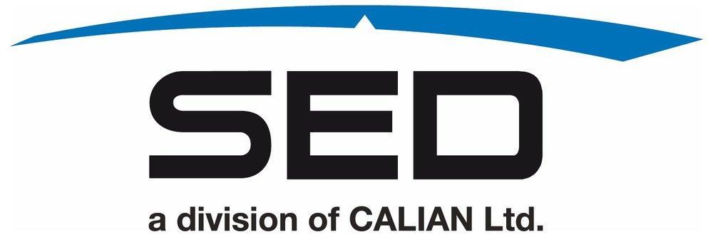 SED_logo_2014.jpg