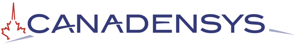 Csys Logo v5.1.png