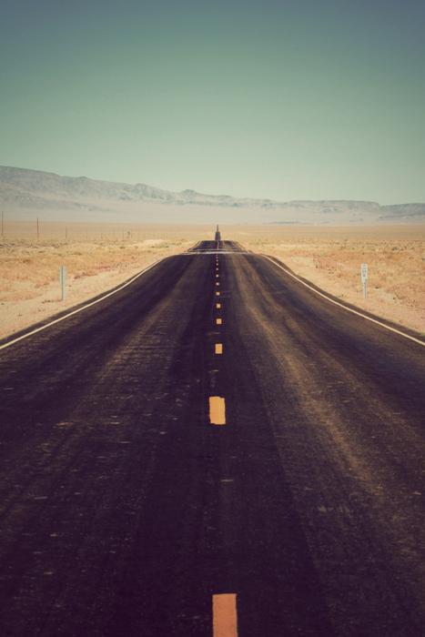 road trip. adventure