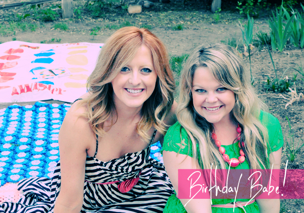 picnicparty-birthdaybabe