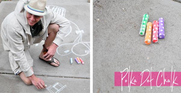 picnicparty-chalk