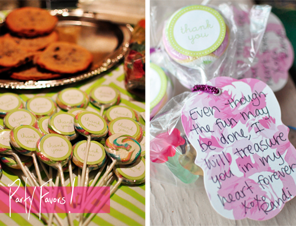 picnicparty-partyfavors