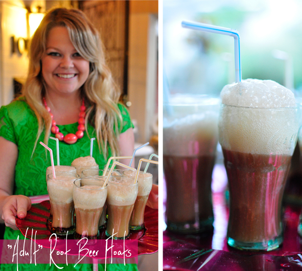 picnicparty-rootbeerfloats