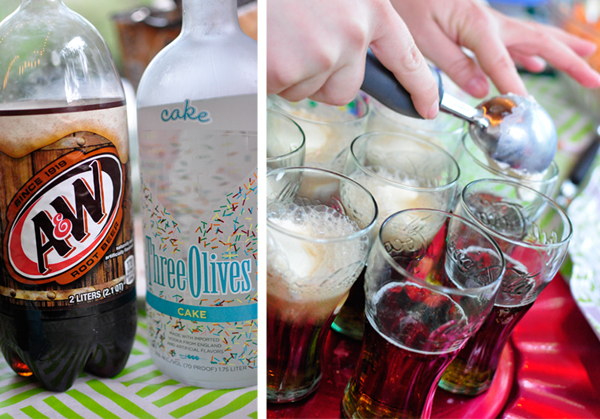 picnicparty-rootbeerfloats1