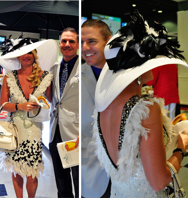 kentucky derby, style, fashion, hats, horse race, kentucky oaks, mint julips, millinery, milliner, fascinator