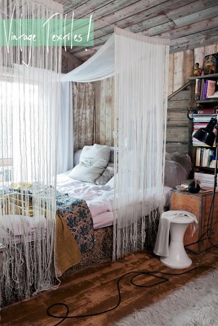 trailer-bedrooms