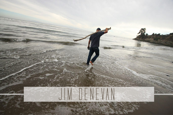 jim denevan, art, inspiration, sand, earth, temporary