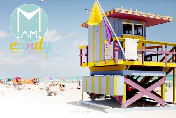 miami, style, fashion, summer, beach, fun, sun, whim, fancy