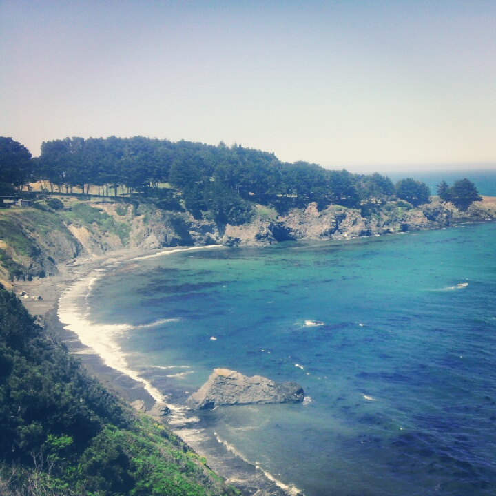 northern california coast, road trip, adventure, travel
