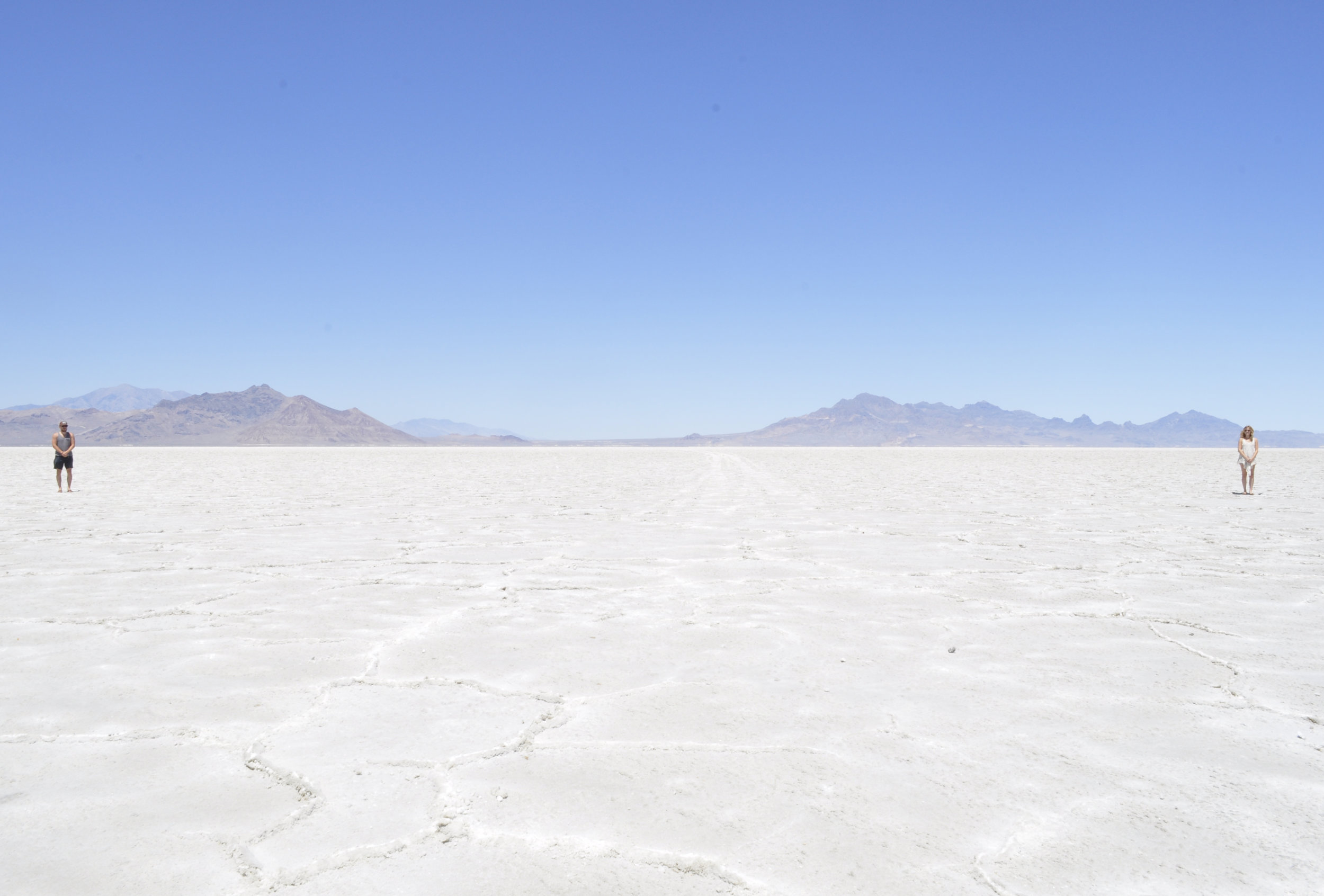 salt flats, road trip, adventure, reflections