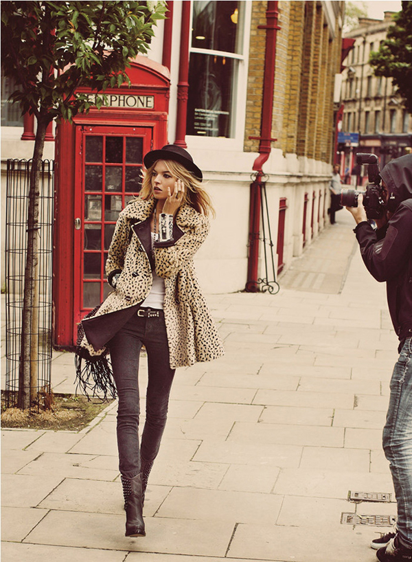 free-people-september-2012-lookbook