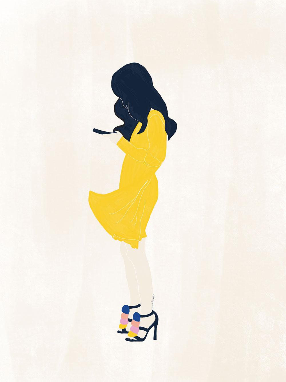 lenaynicole-illustration-01-100.jpg
