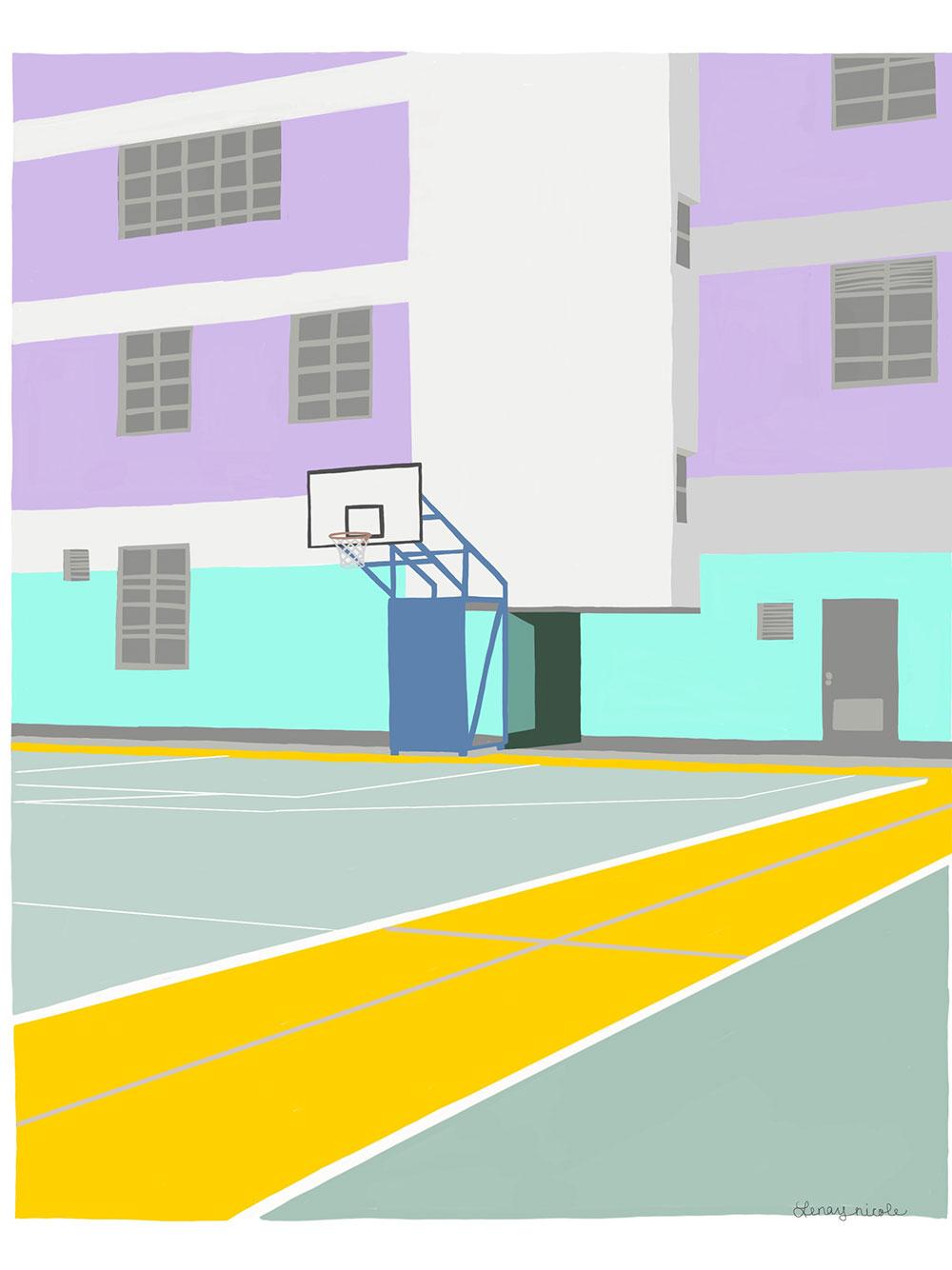 lenaynicole-illustration-08-100.jpg