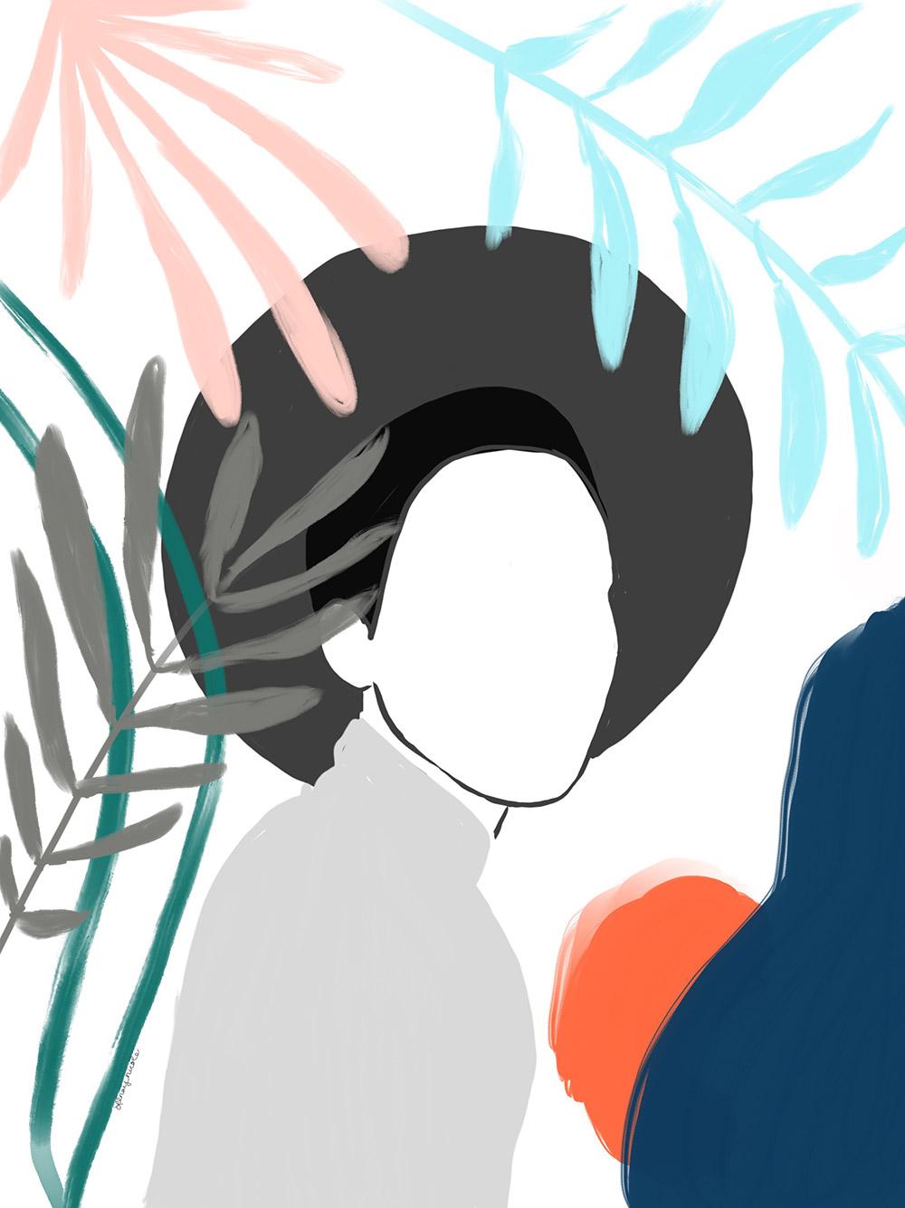 lenaynicole-illustration-23-100.jpg