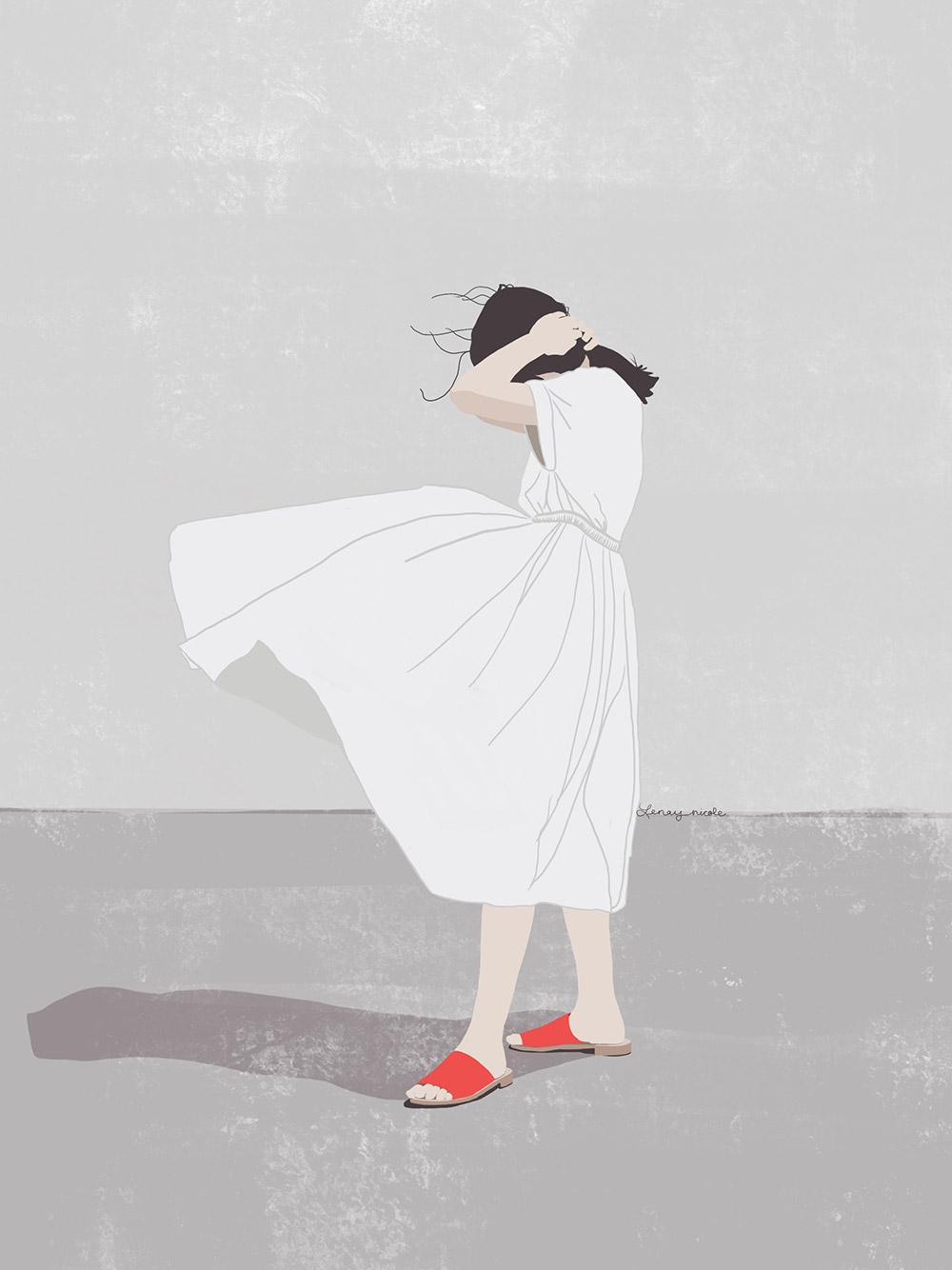 lenaynicole-illustration-28-100.jpg
