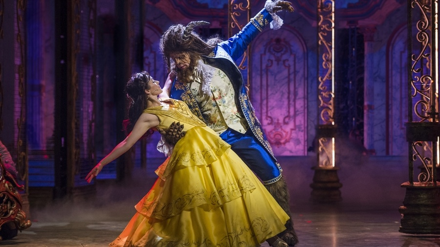 beauty-and-the-beast-waltz-1510454053.jpg