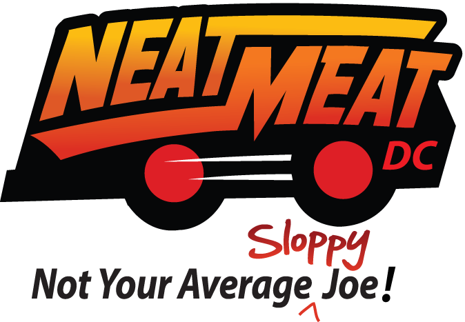 NeatMeat DC